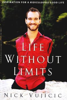 life-without-limits-nick-vujicic1