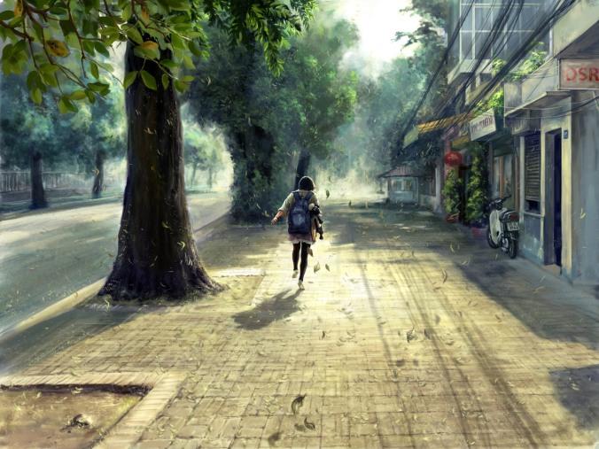 Deserted_street