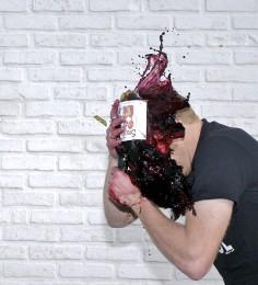 broken-bottle-on-head