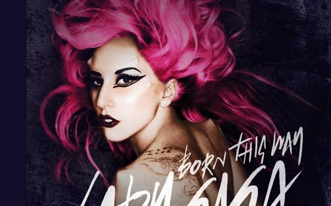 lady-gaga-born-this-way-wallpaper-widescreen