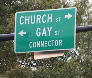 church-street-gay-street-connector-sign-500x375