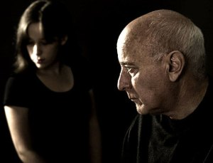 father_daughter_conflict_iS_620x414