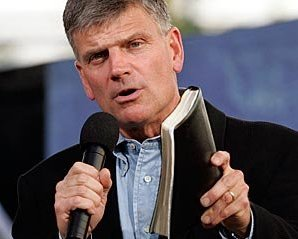 franklin-graham-427mn050510