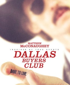 The-poster-for-Dallas-Buyers-Club_event_main