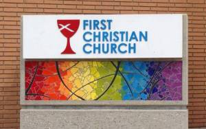 first-christian-church