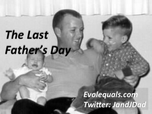 last-fathers-day