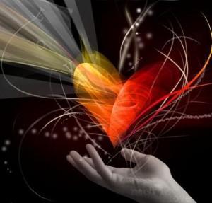 love-300x287