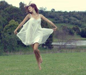 Dance_Freely