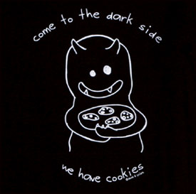 Dark-Side-Cookies