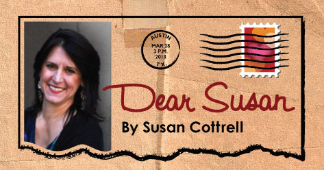<br /><br /><br /><br /><br /><br /><br /><br /> Dear-Susan