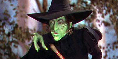 Wicked-Witch-of-the-West