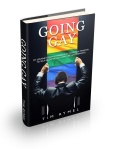 GoingGay3DC_Save-793x1024