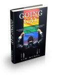 GoingGay3DC_Save-793x1024