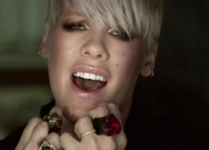 P-nk-Fuckin-Perfect-Music-Video-Screencaps-pink-19335401-1920-1080