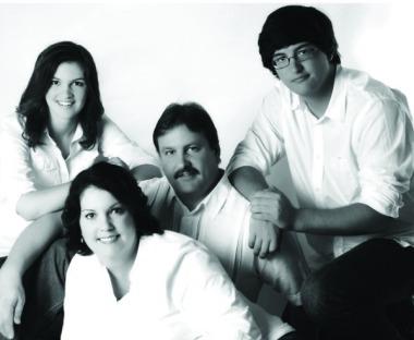 transgender-family-600